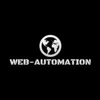 Логотип компании «Web Automation Inc»