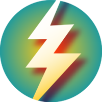 Логотип компании «YEZ.RU»