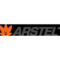 Логотип компании «ARSTEL»