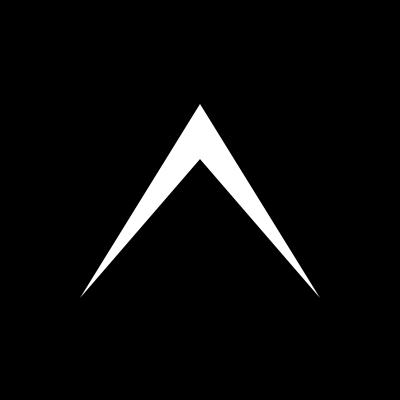 Логотип компании «Charcoal Studios»