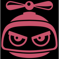 Логотип компании «Creagames»