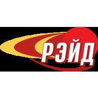 Логотип компании «Рэйд–21»