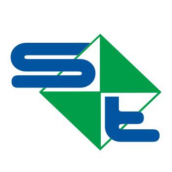 Логотип компании «Спарго Технологии»