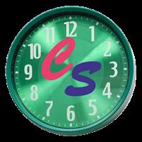 Логотип компании «Corporate Solution Inc.»
