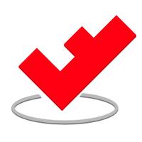 Логотип компании «FreeTable»