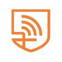 Логотип компании «Авантерн»