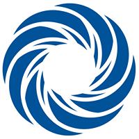 Логотип компании «CloudLinux»