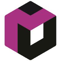 Логотип компании «Decision Mapper»