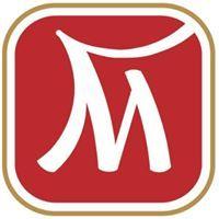 Логотип компании «Милана Недвижимость»