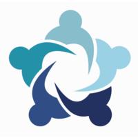 Логотип компании «Элемент»