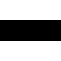 Логотип компании «Simplex Noise»