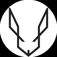 Логотип компании «U-HODL»
