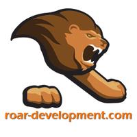 RoaR! Development
