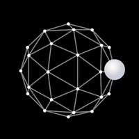 Группа компаний «Орбита»