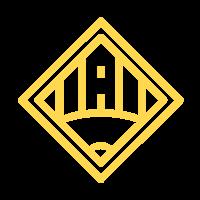 Логотип компании «Квадрим»