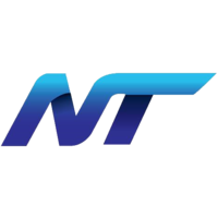 Логотип компании «ТУТУ.ТВ»