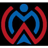 Логотип компании «WebMasters»