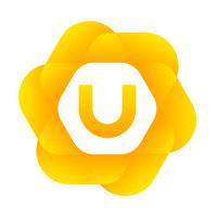 Логотип компании «Юником24»