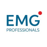 EMG Professionals