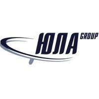 Логотип компании «РНР-разработчик»