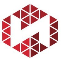 Логотип компании «ИНВЕСТ»