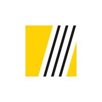 Логотип компании «Сибинтек Софт»