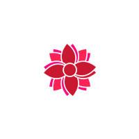 Логотип компании «Klumbariy»