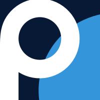 Логотип компании «Работа.ру»