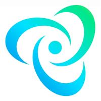 Логотип компании «Технологии Климата»