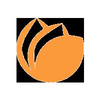 Логотип компании «Управляющая Компания Регион Климат»