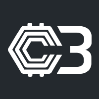 Логотип компании «CryptoCreditCard LTD»