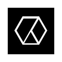 Логотип компании «Keinex»