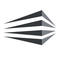 Логотип компании «DekoSait»