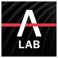 AVATAR Lab