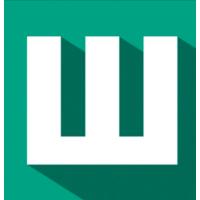 Логотип компании «Штрафов Нет»