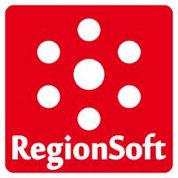 Логотип компании «RegionSoft Developer Studio»