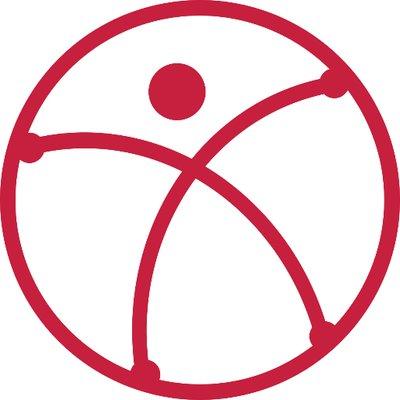 Логотип компании «Vineti (Armenia)»