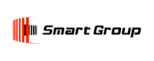 Логотип компании «Smart Group»