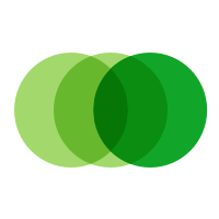 Логотип компании «Faster»