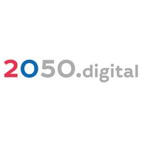 2050.DIGITAL