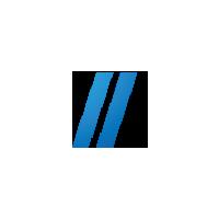 Логотип компании «//stablecode»