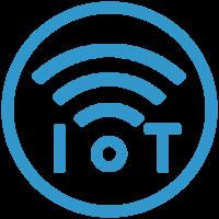 Логотип компании «Точка Му»