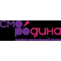 Логотип компании «АБР Регион»