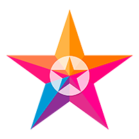 Логотип компании «Int-Tech»