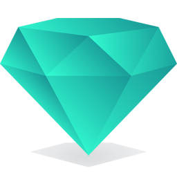 Логотип компании «UpSolution»