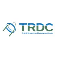 Логотип компании «Троицкий Инженерный Центр»