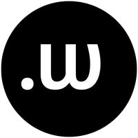 Логотип компании «.White Code»