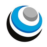 Логотип компании «Geesys»
