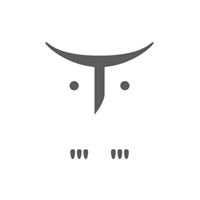Логотип компании «OTUS»