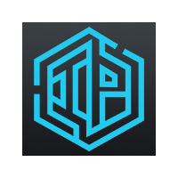 Логотип компании «INTERNET PROJECTS»